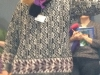iphone-12142011-028